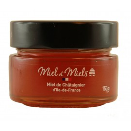 achat miel - Miel Origine France - Boutique miels